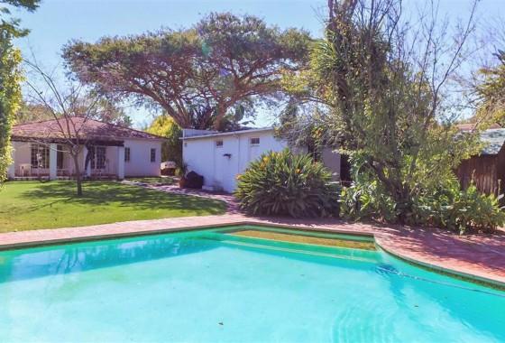 property-3751287-228716_o
