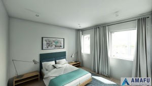 AB_PP-2-Bed-005